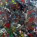 Abstrato 0146