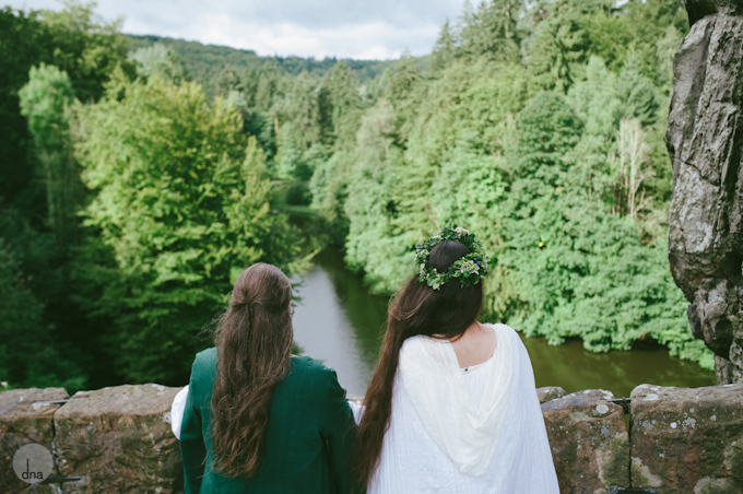 Wiebke and Tarn wedding Externsteine and Wildwald Arnsberg Germany shot by dna photographers_-64
