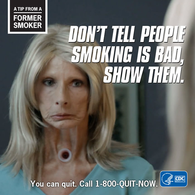 cdc-anti-smoking-4
