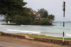 Sri Lanka - Unawatuna 2014-64