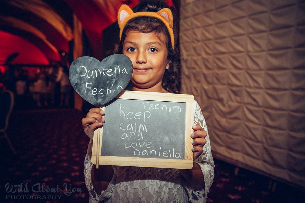 Daniella & Fechin76