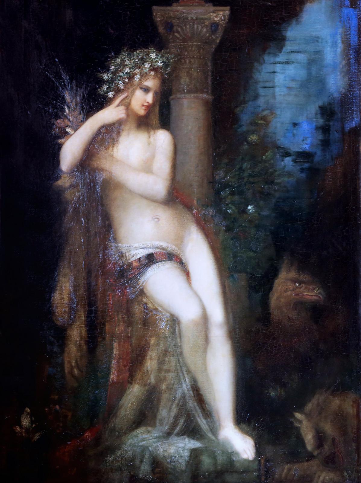 Moreau1