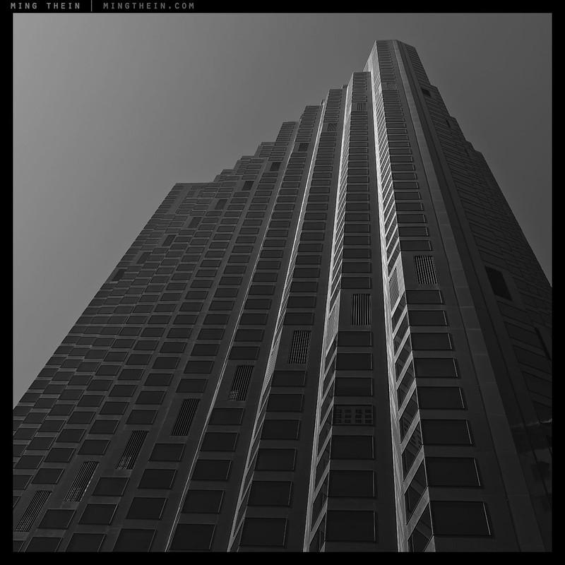 44_64Z3447 verticality XLIV copy