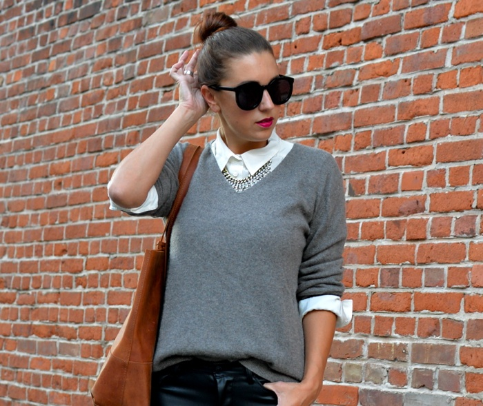 Christine-Cameron-My-Style-Pill-Buttoned-Up-Everlane-FashionAble-Tote1