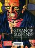 Steve Ditko, Strange suspense
