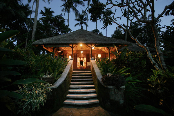 malay-villa-tamanbebekbali-3