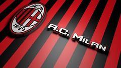 Prediksi AC Milan vs Juventus 21 September 2014