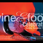 Wine & Food Celbration