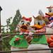 Halloween season 2013 - Disneyland Paris - 1201