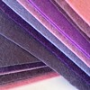 Purples for #PA! #americanfeltandcraft #felt #realorders