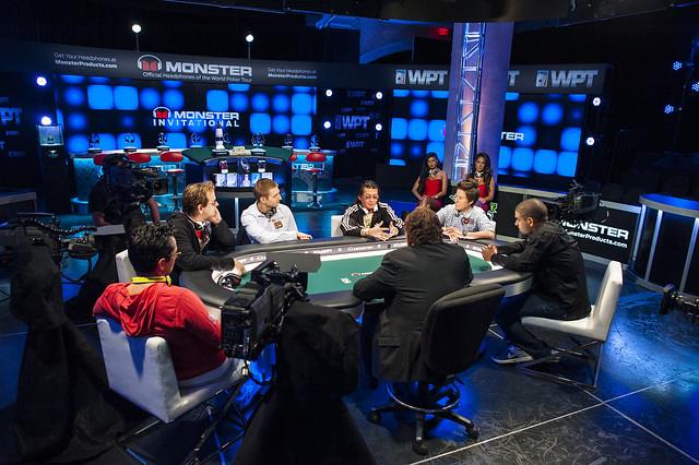 world poker tour final table 2014