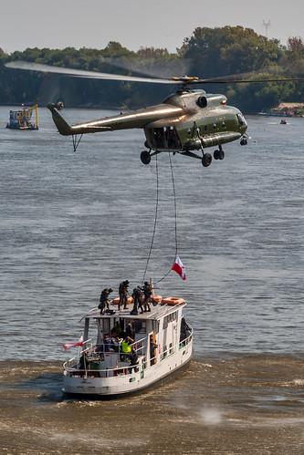 Mi-8_SN-42XP_5