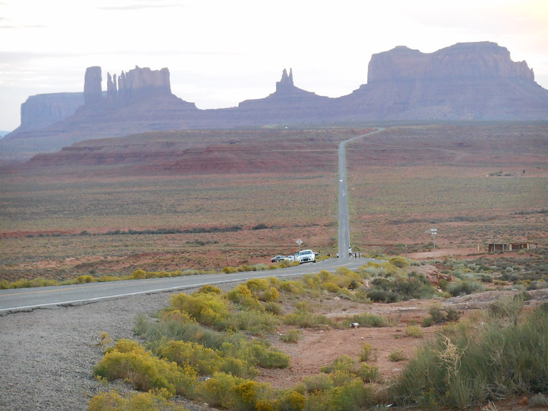 Monument Valley (65)