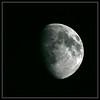 moon 2014-09-04