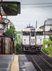 Photo:[Kansai2014] By mcdyessjin (Yu-Jen Shih)