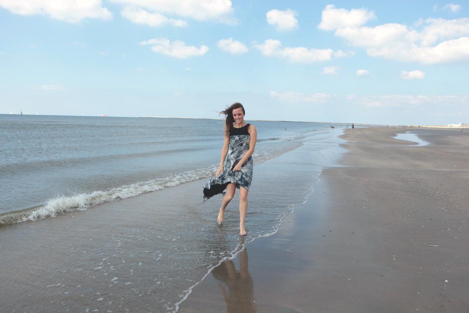 POSE-sea-and-desert-7