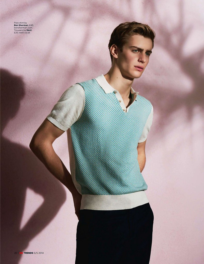 Ben Allen0100_GQ UK May 2014(TFS)