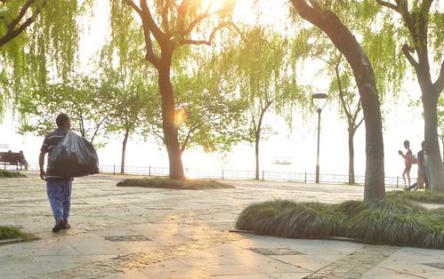 Zhejiang-Hangzhou-Lac-finale (28)