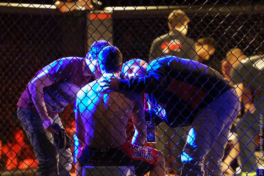 20140913 MMA Downunder-19