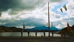 Lucerne Fishing