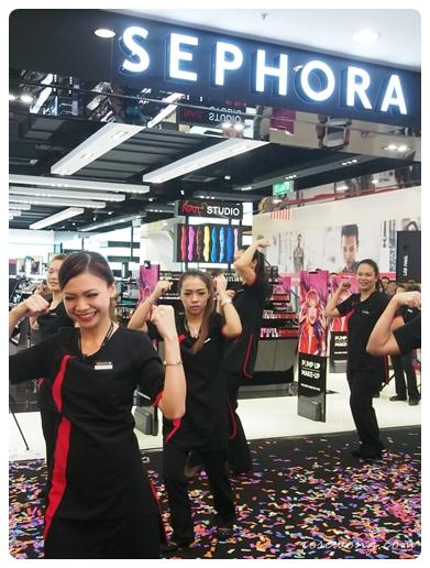 Sephora Kuching_20140901_026