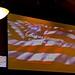 Celebrate Citizenship Celebrate America - Cantigny - Wheaton IL