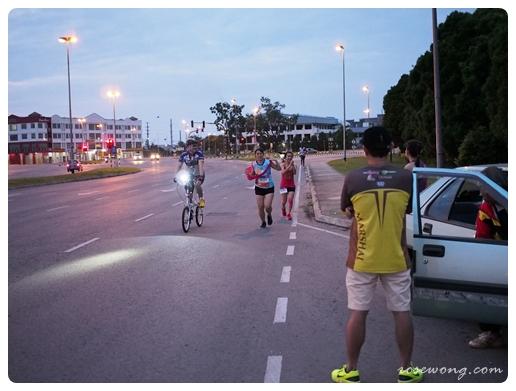 2014 Ekiden Spring Run_20140615_054