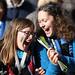 Supportersplein Club Brugge - Anderlecht 331