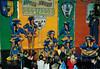 2001-2002 Hoppediz Erwachen (2)