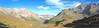 "Magnificence des ""Alpes""DSCN1377"