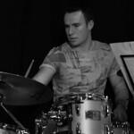 Tom Harris Trio