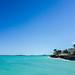 Bahamian Colours
