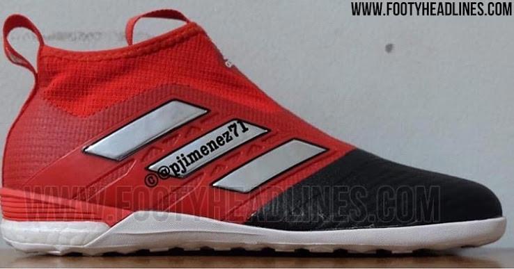 adidas-ace-tango-17-mastercontrol-indoor-turf-boots-2