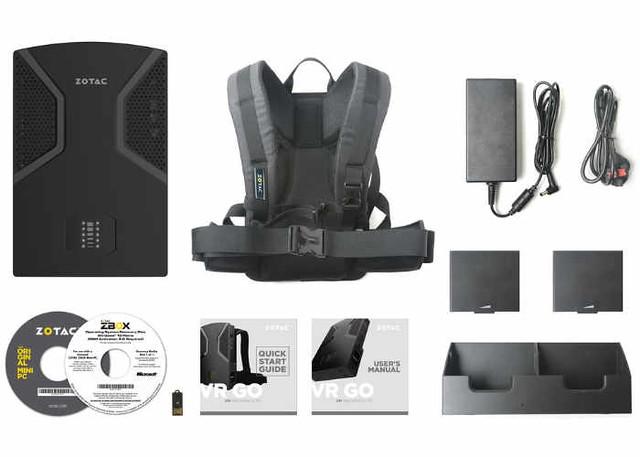Zotac-VR-GO-ZBOX-VR7N70