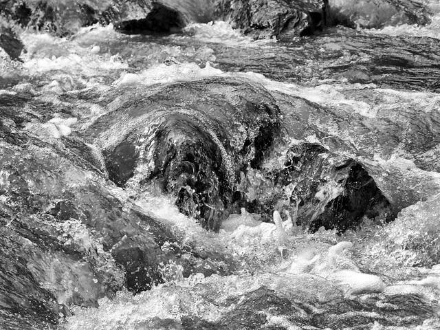 016 Alpine white water