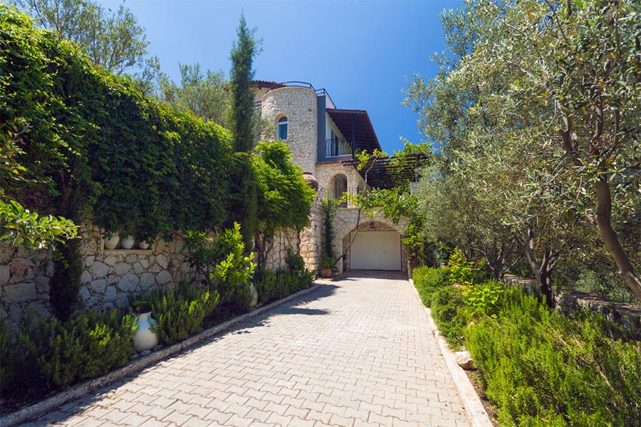 real estate, property sale - 3395