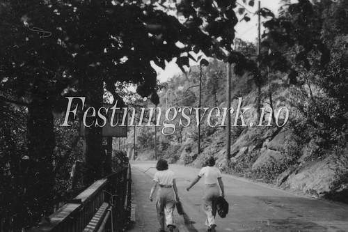 Oslo 1940-1945 (120)