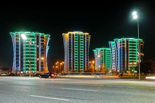 2016 argun autumn chechenrepublic chechnya city november russia аргун город ноябрь осень россия чеченскаяреспублика чечня