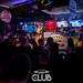 10. December 2016 - 4:02 - Sky Plus @ The Club - Vaarikas 09.12