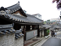 Seoul Korea 韓國 首爾  2014