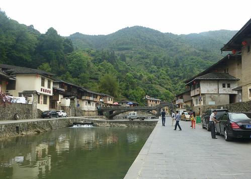 Fujian-Tulous-Hakkas-Tour-Taxia (6)