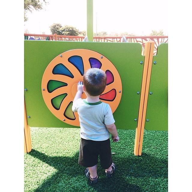 #pictapgo_app #tamarac #cityoftamarac new #playground