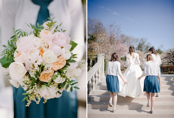 RYALE_BBG_Wedding-06