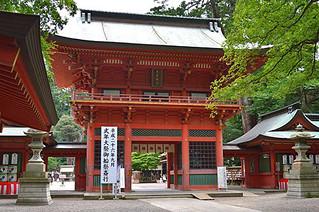 shrine006