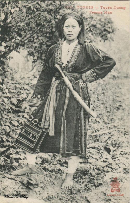 Tuyen Quang (35)