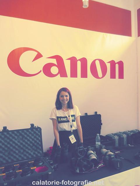 Canon PowerShot N - un nou sens pentru aparatele compacte 14223739924_0def1de68b_z