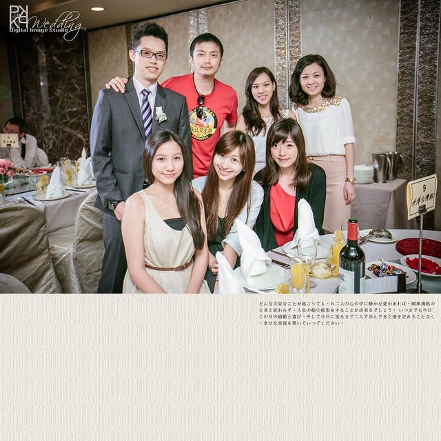20140511PO-061