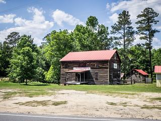 Boykin Mill Community-001