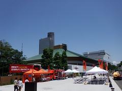 140614_Ryogoku_StepCamp_009