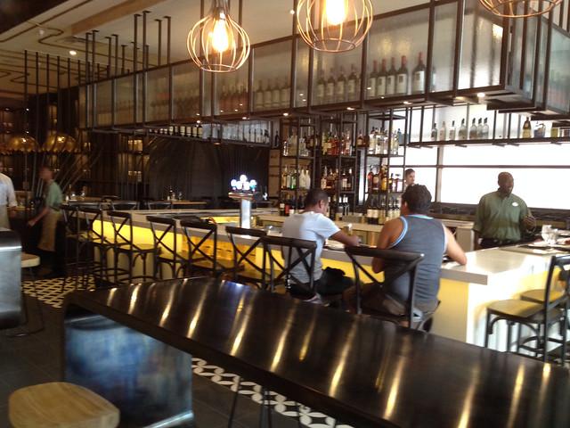 Vivo Italian Kitchen Orlando Open Table
